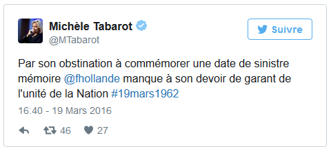 19MAR62.MTabarot obstinationFH